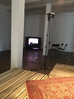 Televizyon / Television