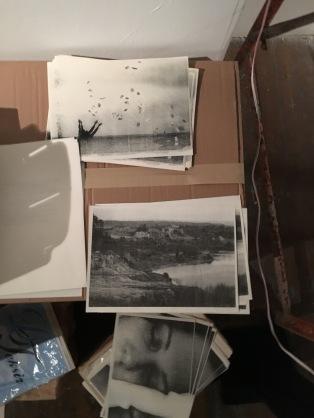 Gelen Kağıtlar / Incoming Papers: BAÇOY, Julia Lazarus